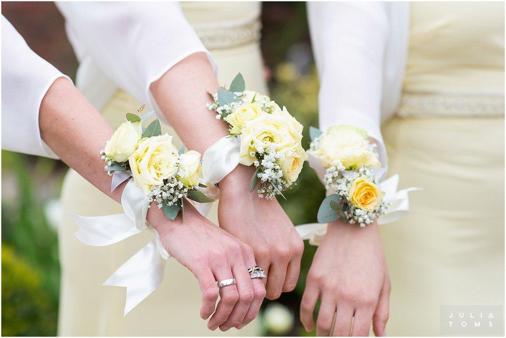 farbridge_barn_wedding_photographer_chichester_013.jpg
