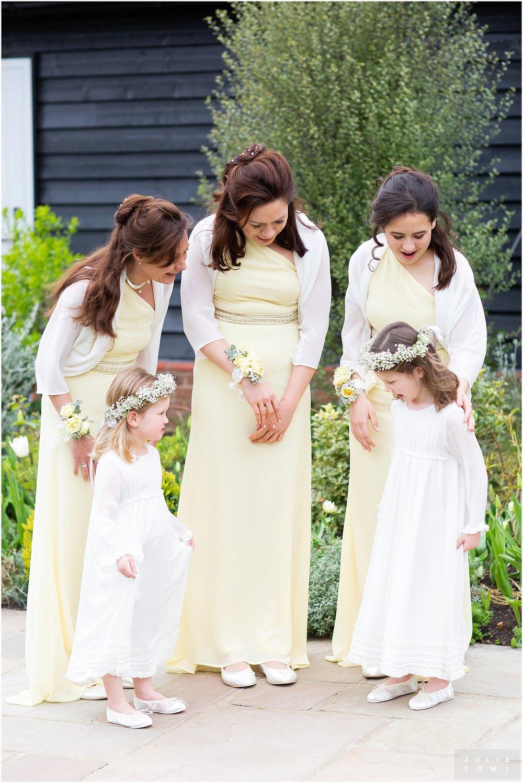 farbridge_barn_wedding_photographer_chichester_014.jpg