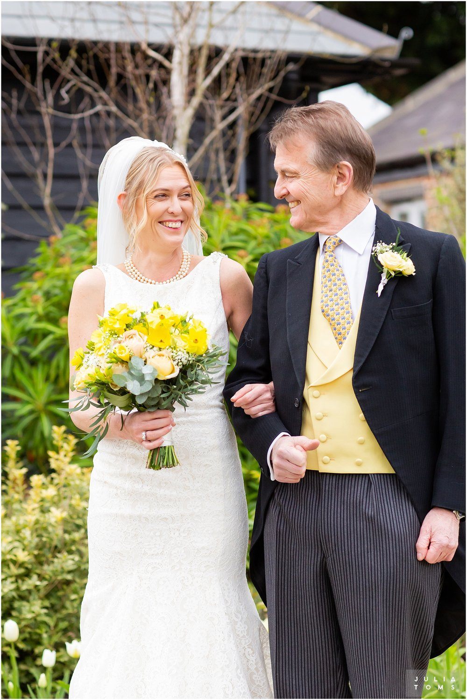 farbridge_barn_wedding_photographer_chichester_016.jpg