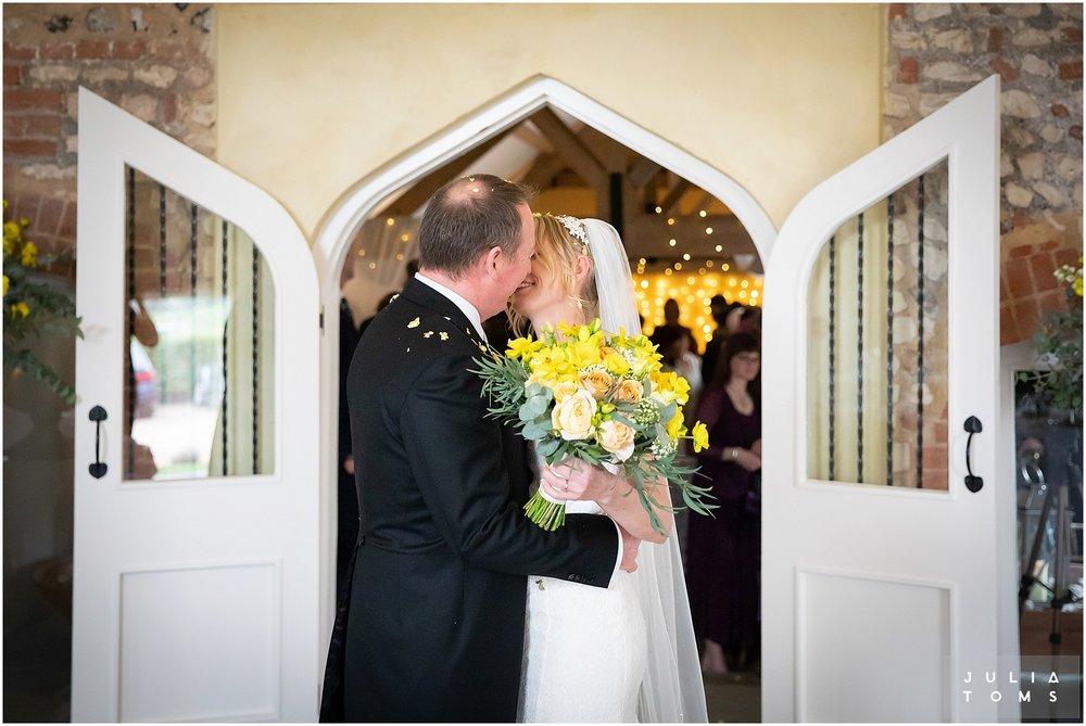 farbridge_barn_wedding_photographer_chichester_024.jpg