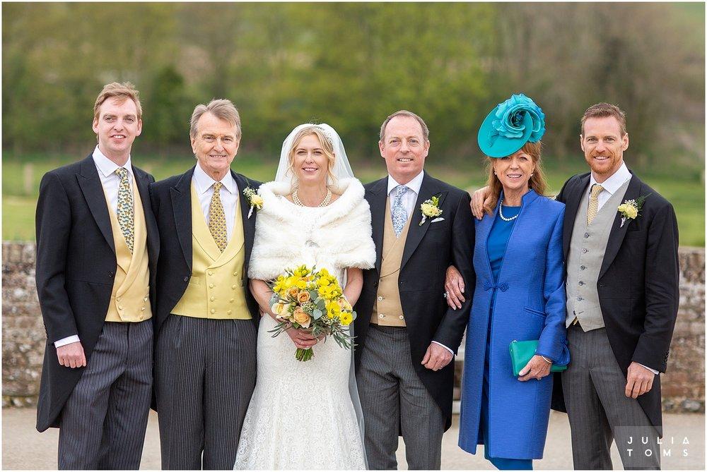 farbridge_barn_wedding_photographer_chichester_039.jpg