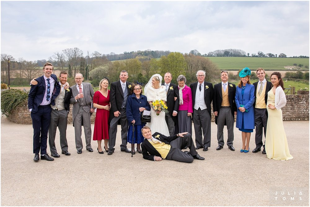 farbridge_barn_wedding_photographer_chichester_042.jpg