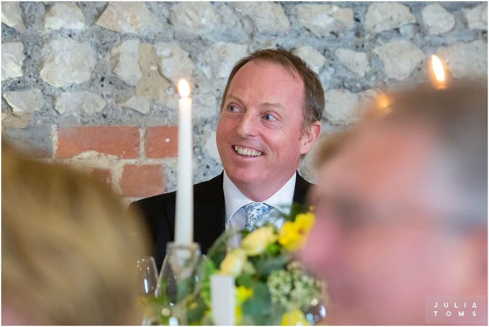 farbridge_barn_wedding_photographer_chichester_050.jpg