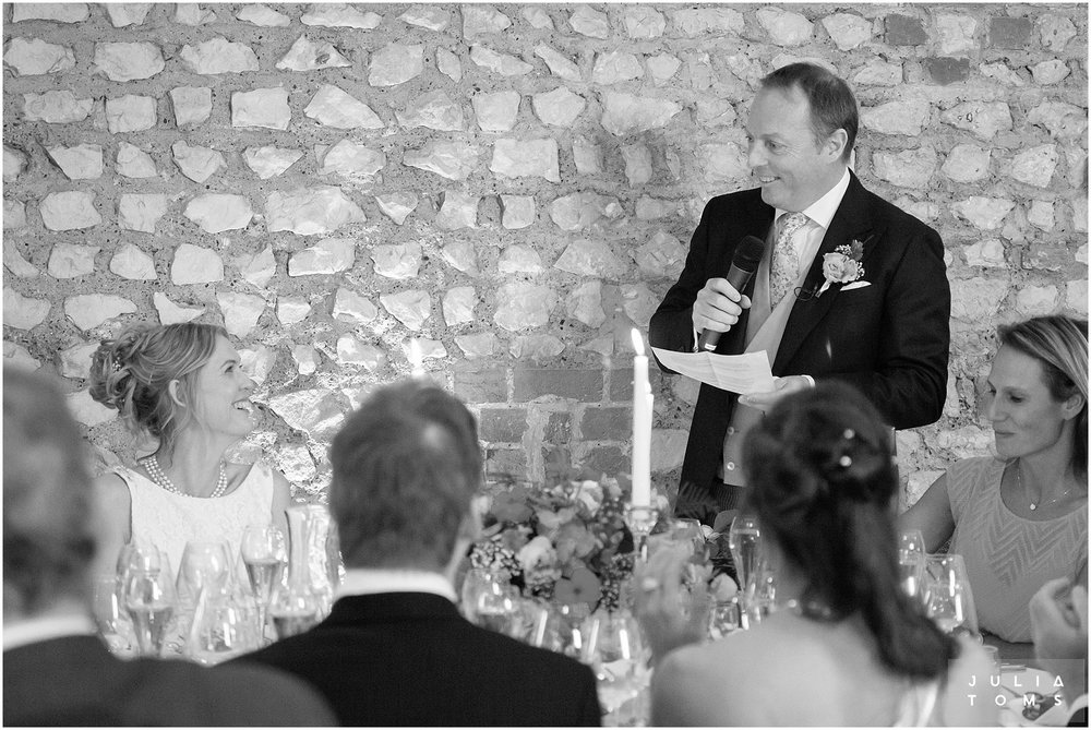 farbridge_barn_wedding_photographer_chichester_052.jpg