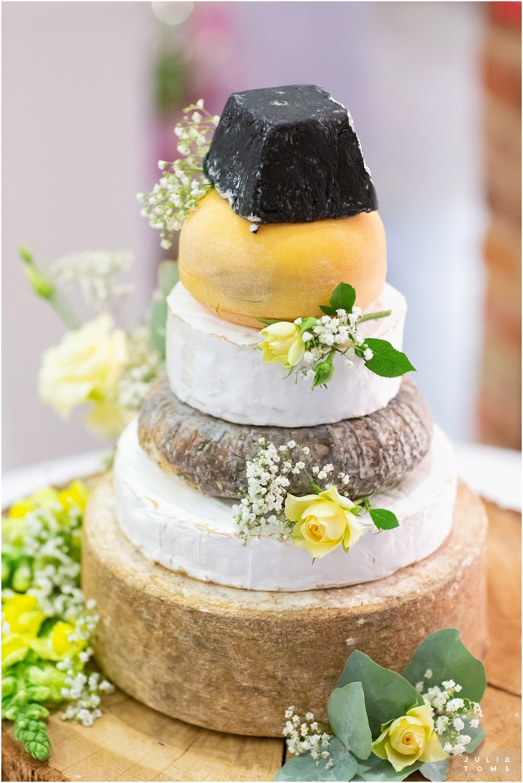 farbridge_barn_wedding_photographer_chichester_055.jpg