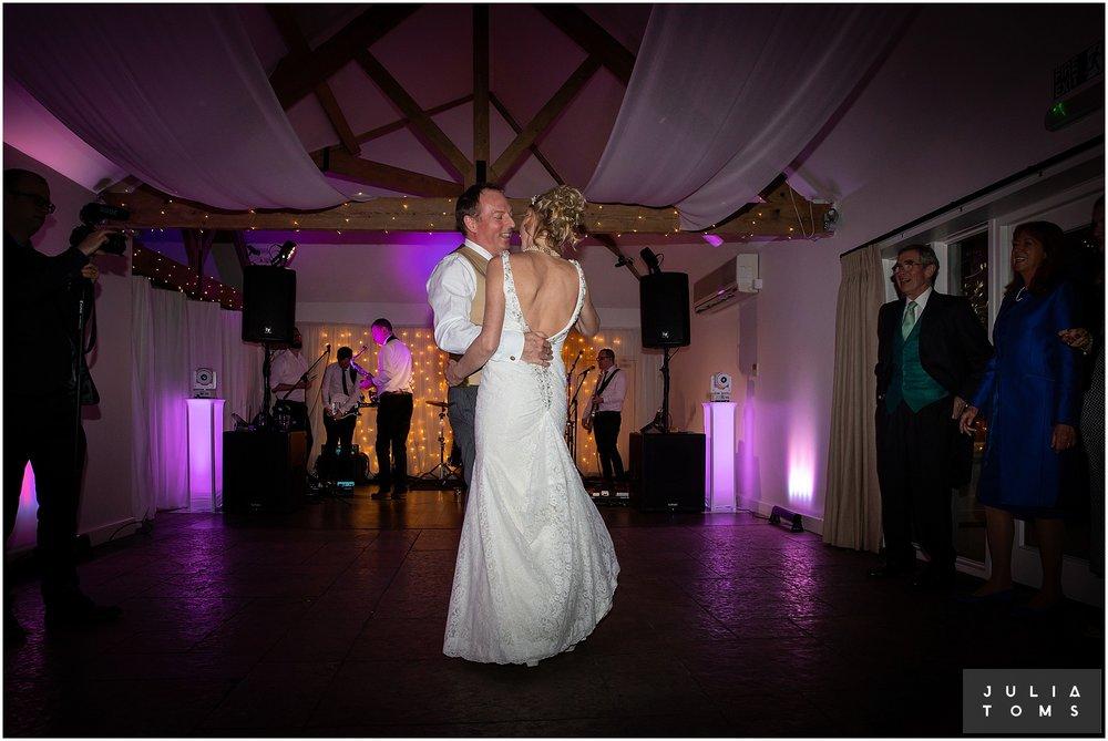 farbridge_barn_wedding_photographer_chichester_057.jpg