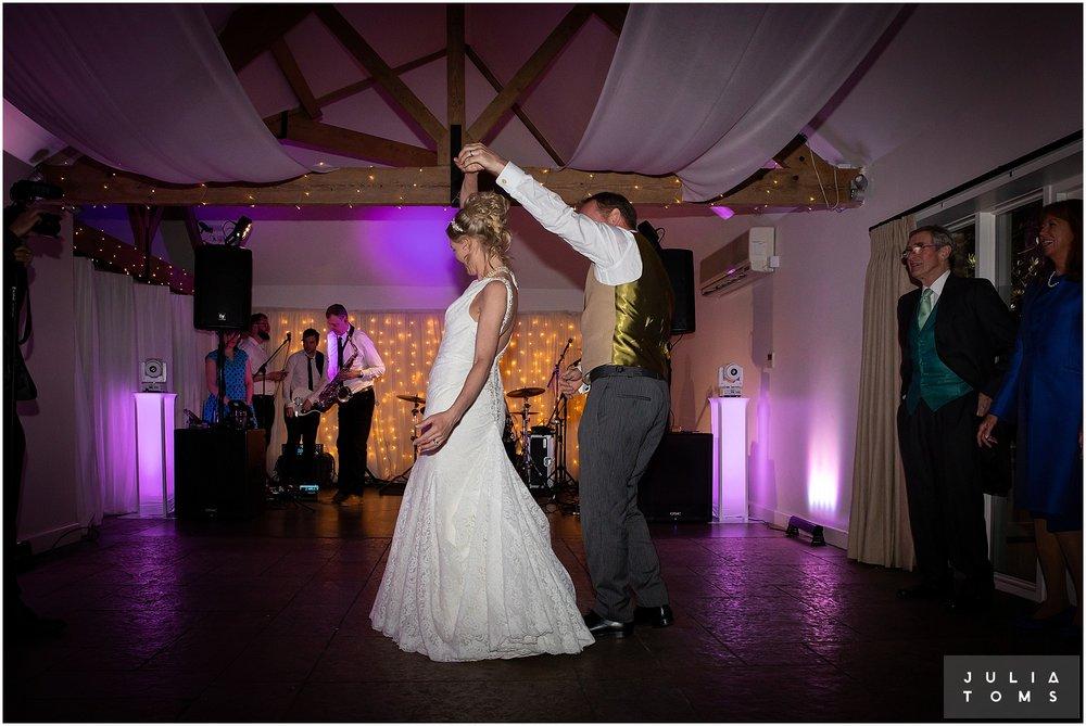 farbridge_barn_wedding_photographer_chichester_058.jpg