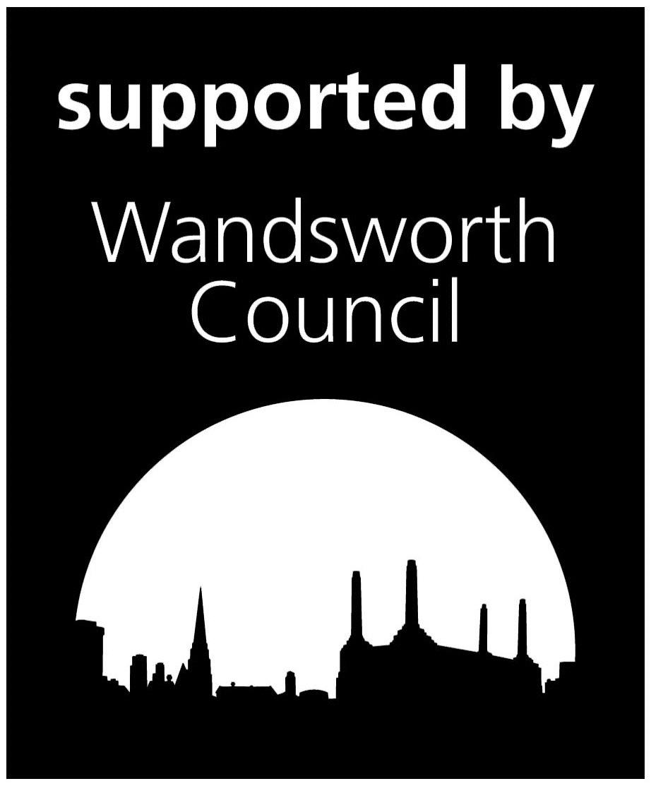 LB Wandsworth.jpg