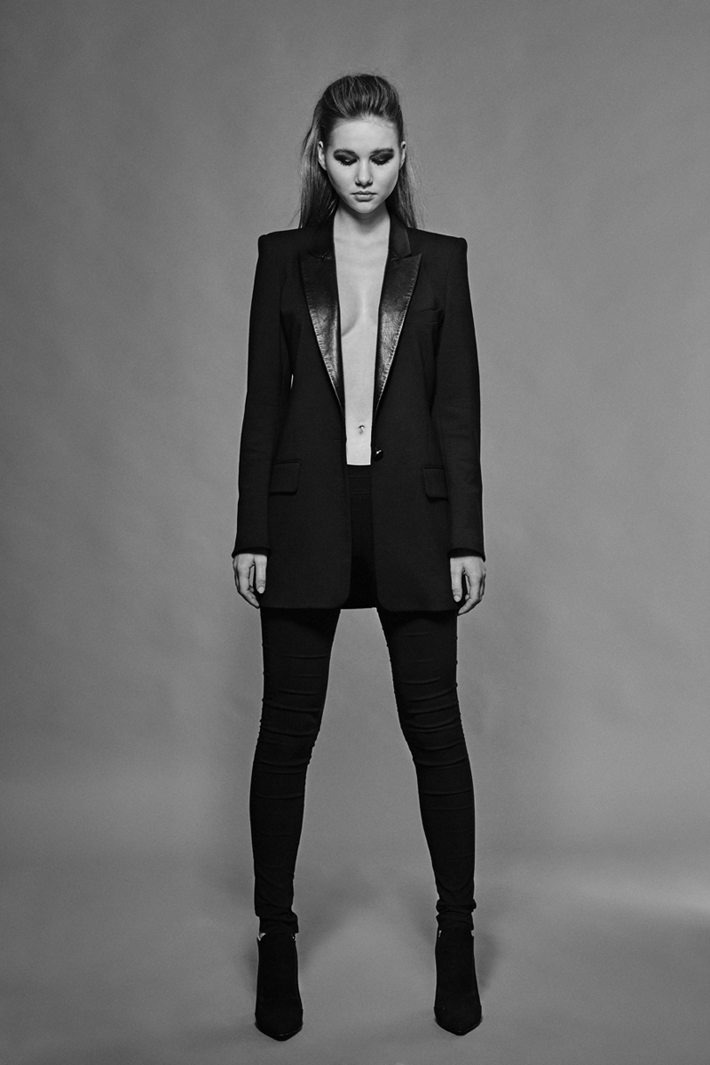 Fashion_Test_1901168780Rv3m.jpg