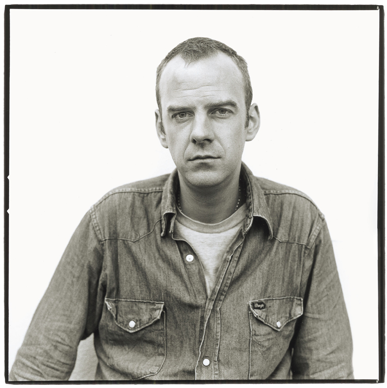 NORMAN COOK, FATBOY SLIM