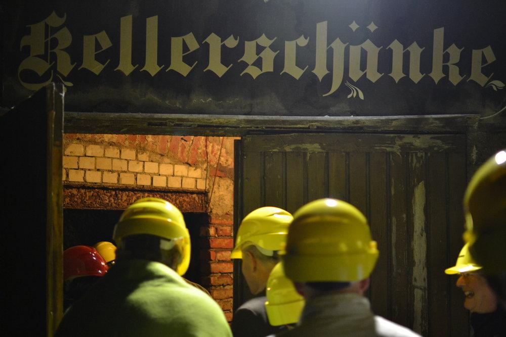 Biberkeller.Liebherr Kellerführung.5.06.2014 019.jpg