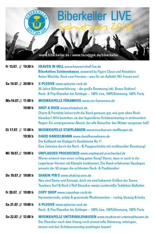 Live-Programm_Schützen 2018.jpg
