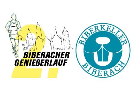 Logo_BK_Geniesserlauf.jpg