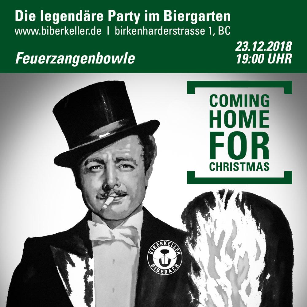 Post_Feuerzangenbowle_2018.jpg