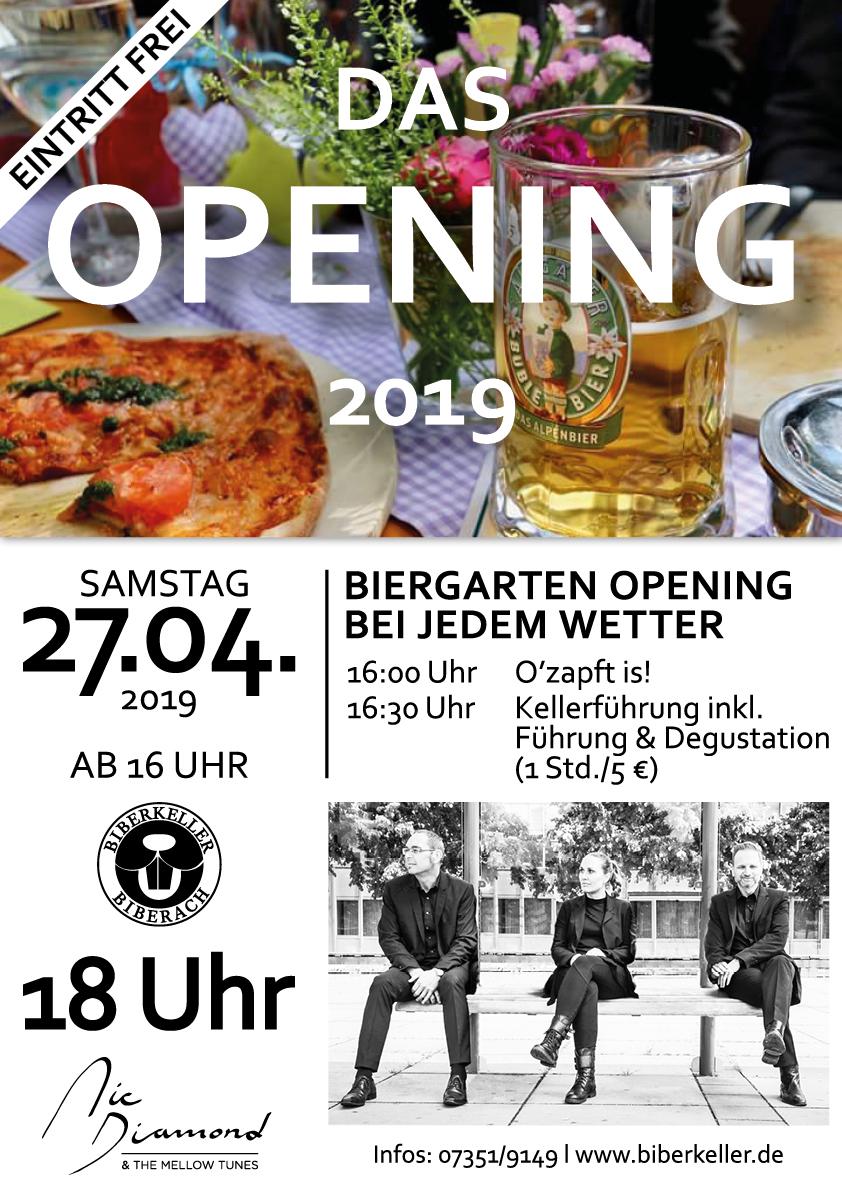 Plakat_Opening_web.jpg
