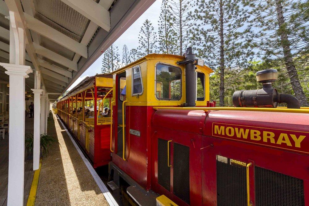 bally-hooley-steam-rail-port-douglas.jpg