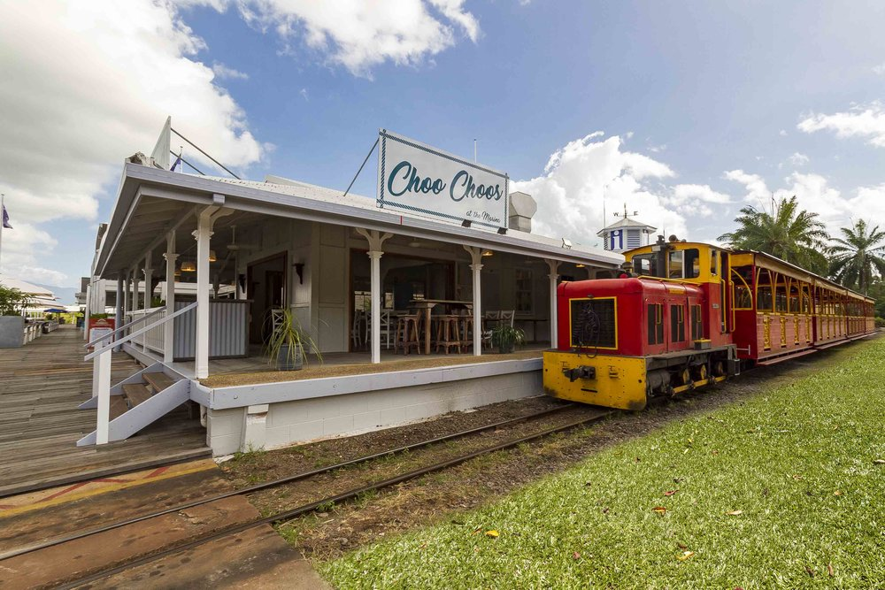 choo-choos-at-the-marina-port-douglas.jpg