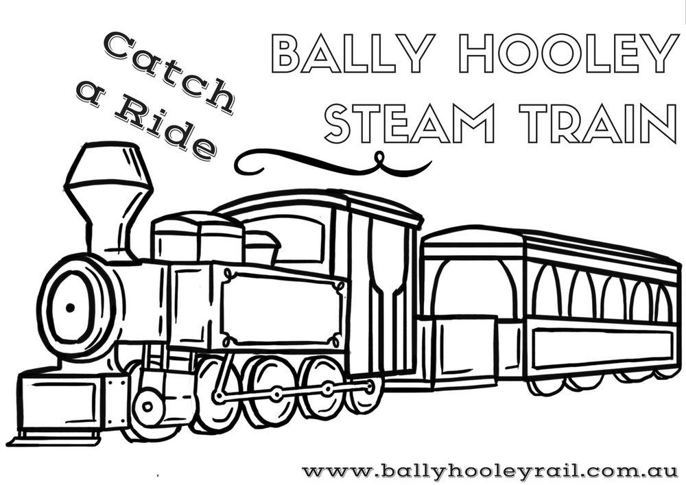Bally Hooley Colouring Sheet.jpg