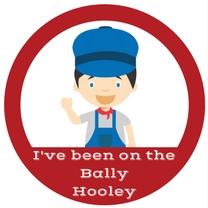 BALLY HOOLEY Sticker.jpg