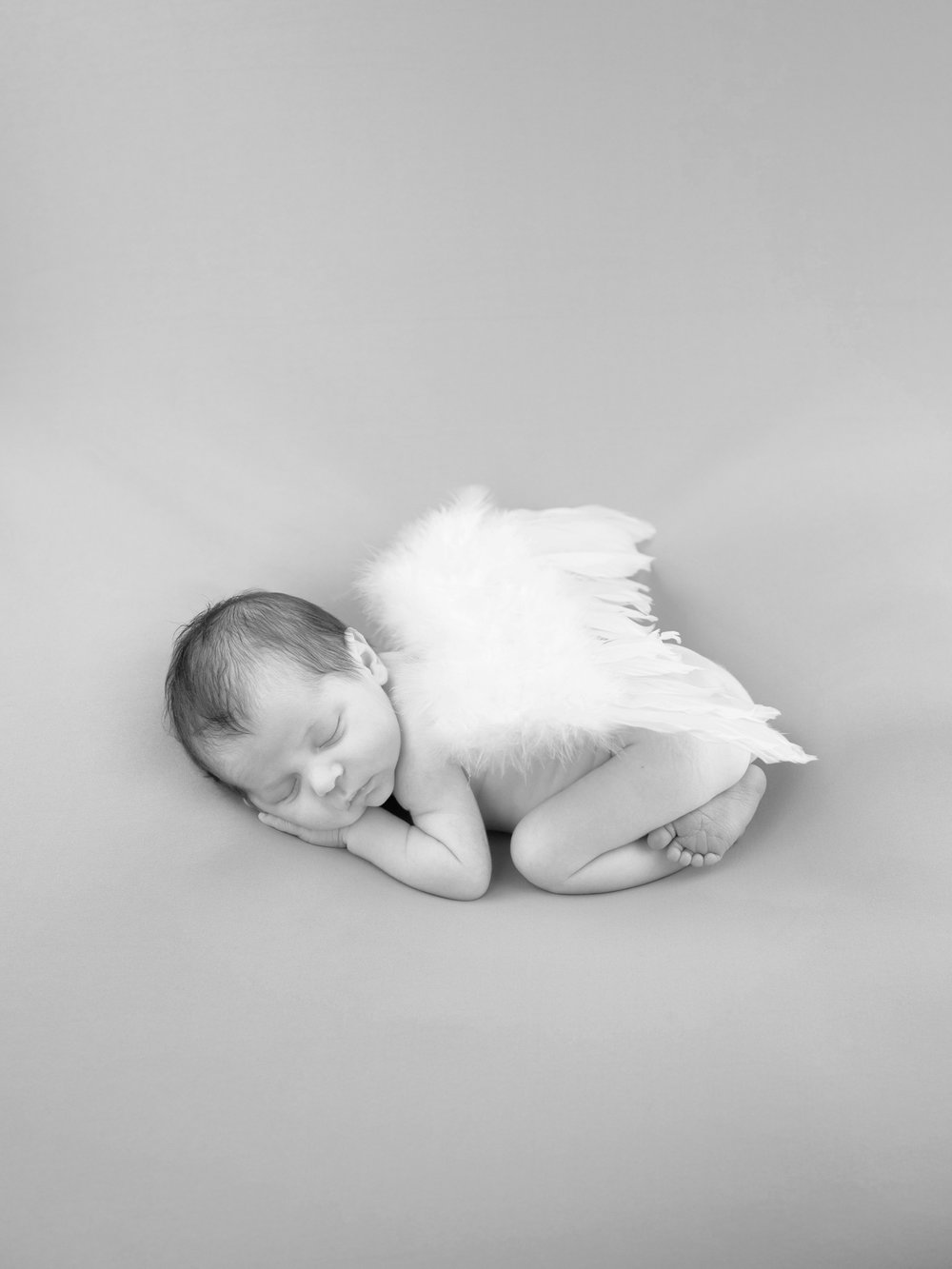 newborn-photography-art0005.jpg