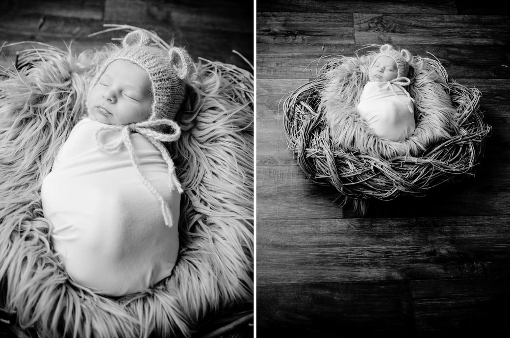 newborn-photography-art0010.jpg
