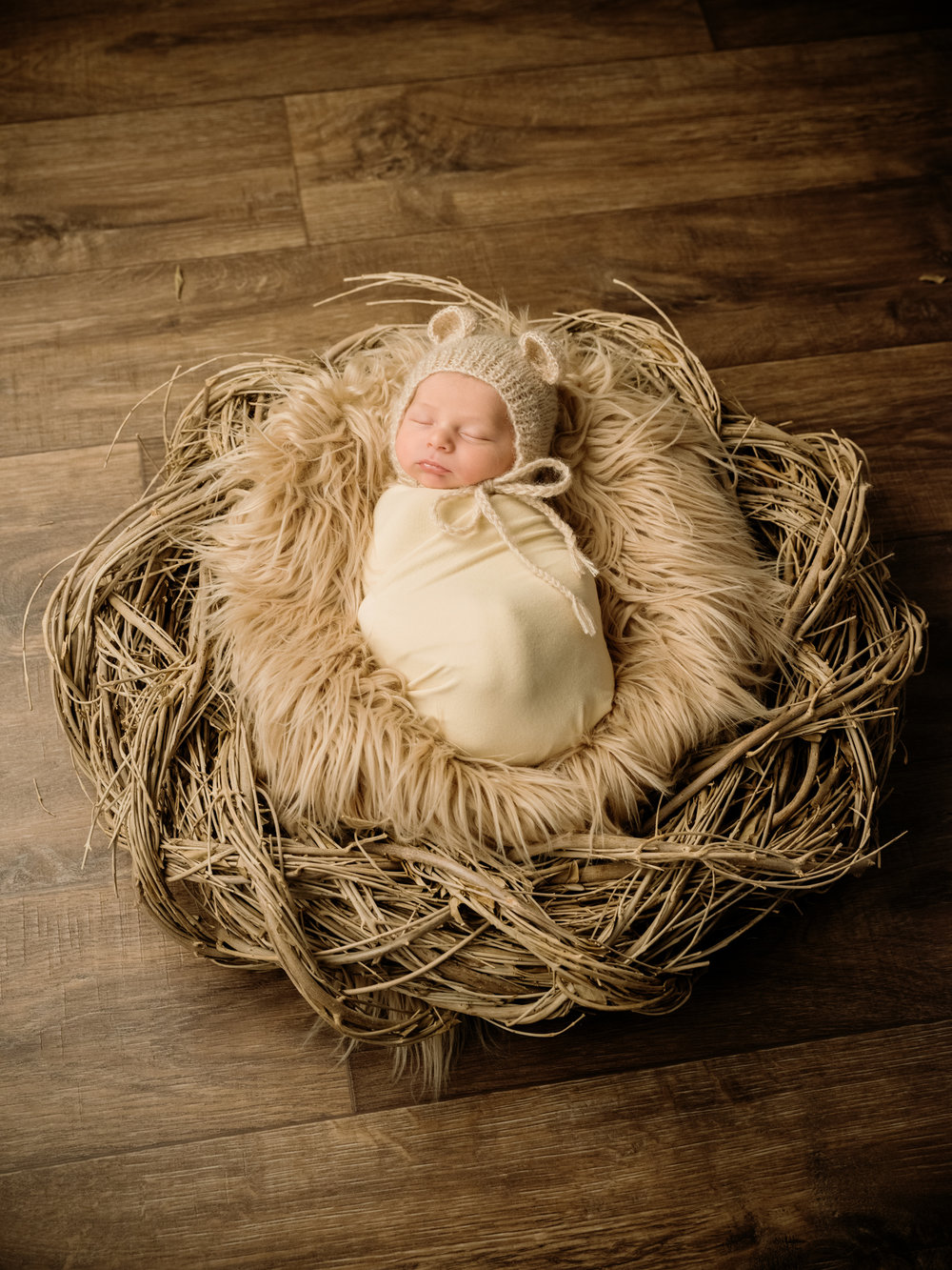 newborn-photography-art0009.jpg