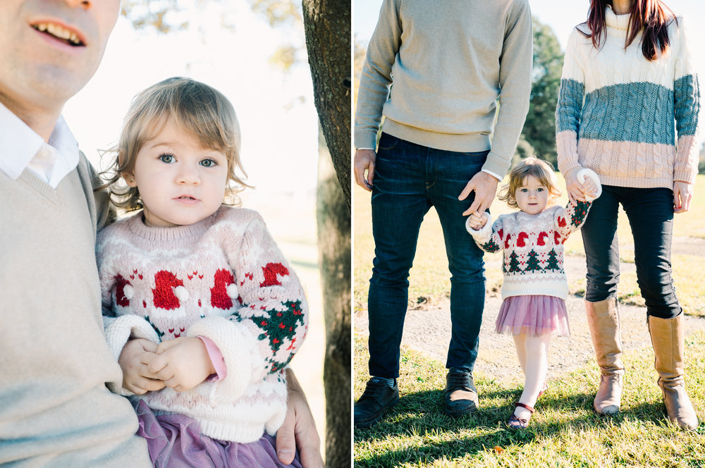 fotografia-infantil-familiar02.jpg