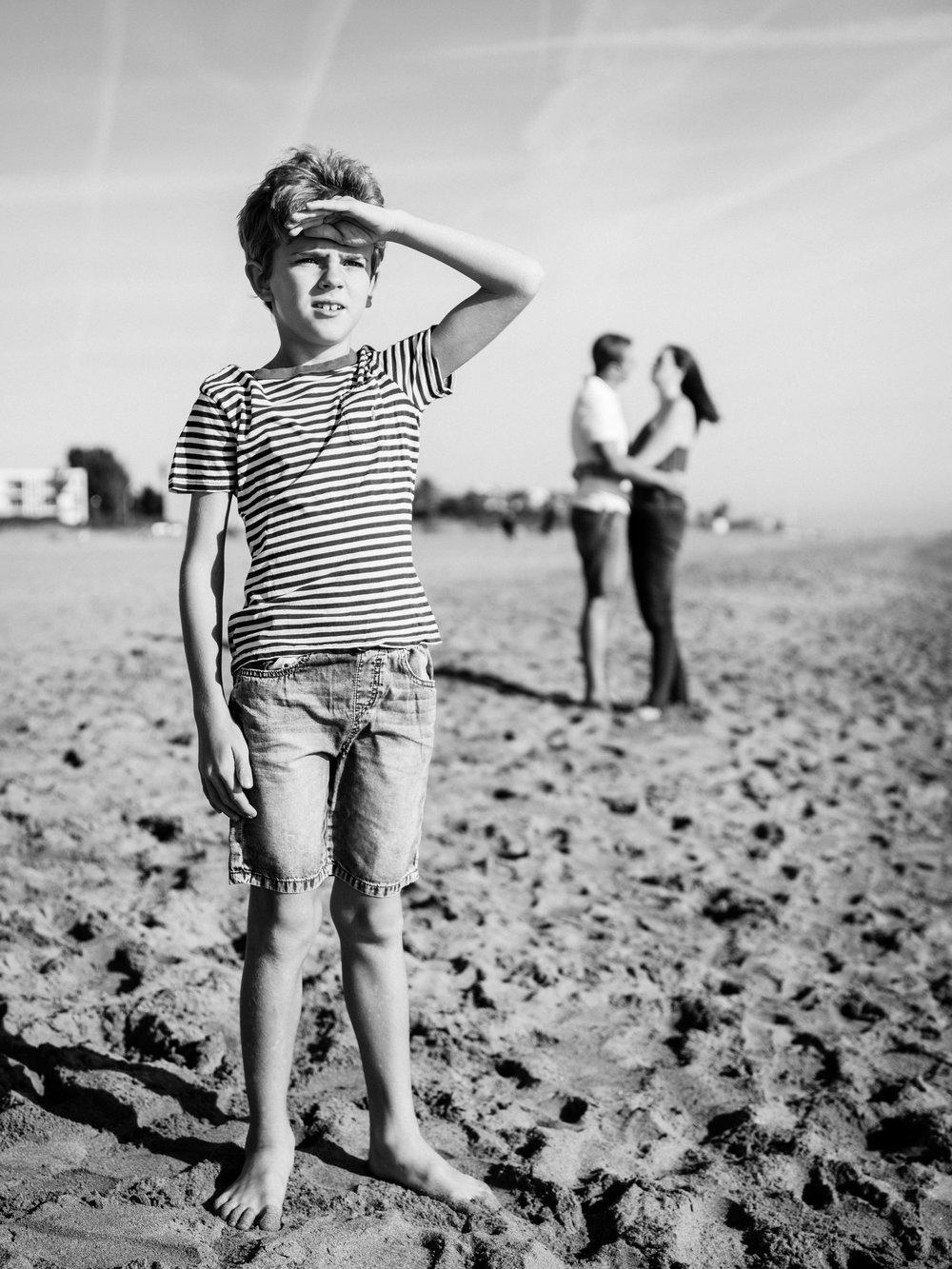 fotografia-infantil-familiar14.jpg