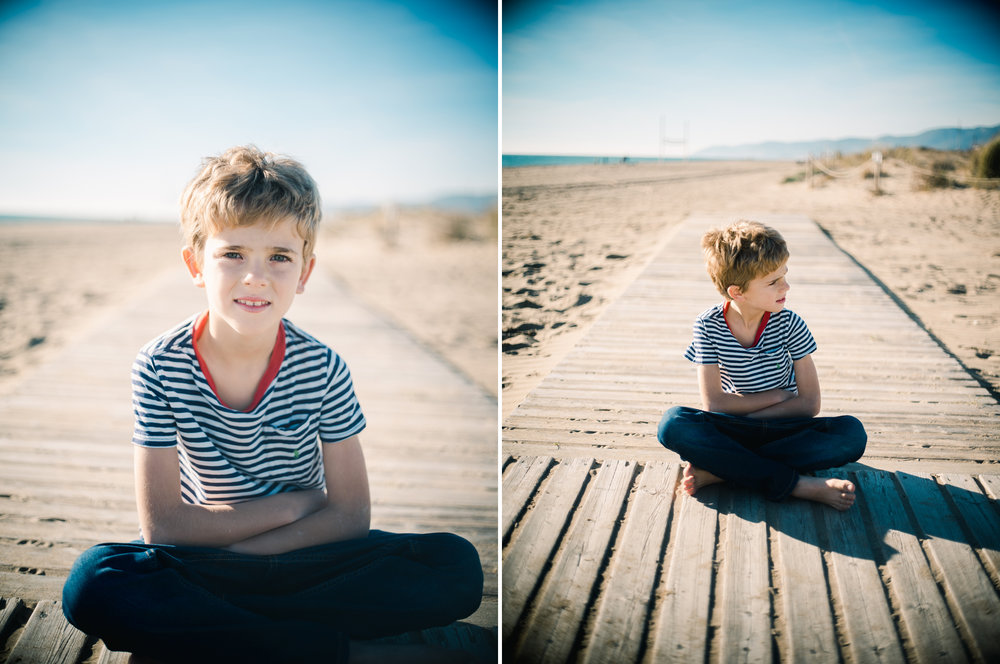 fotografia-infantil-familiar26.jpg
