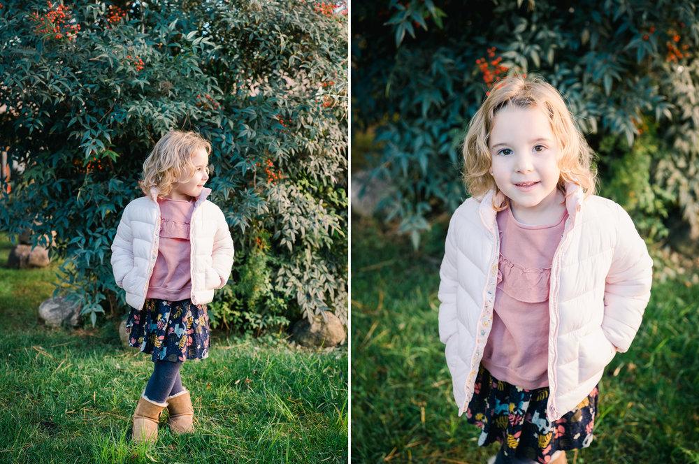 fotografia-infantil-familiar35.jpg