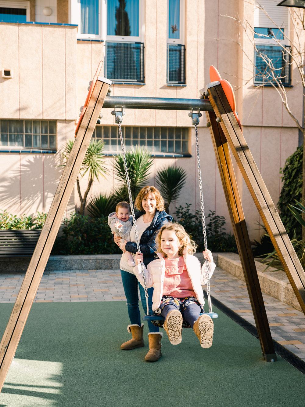 fotografia-infantil-familiar44.jpg