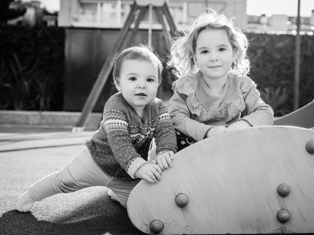 fotografia-infantil-familiar48.jpg