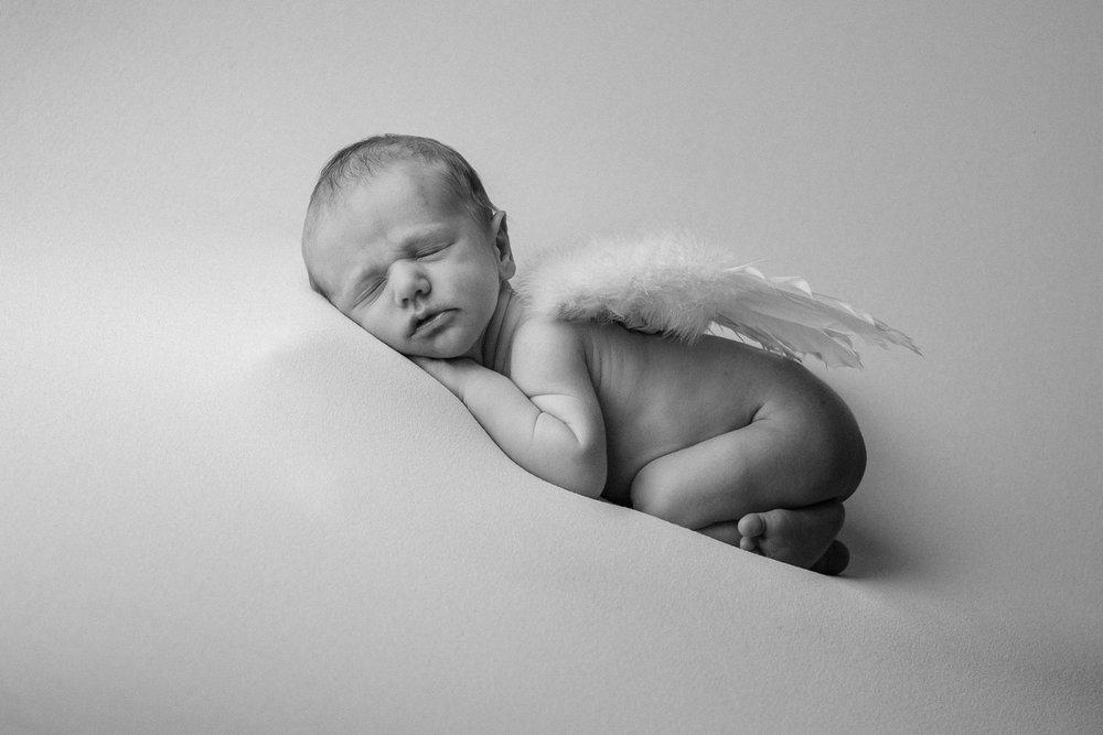 fotografia-Newborn01.jpg