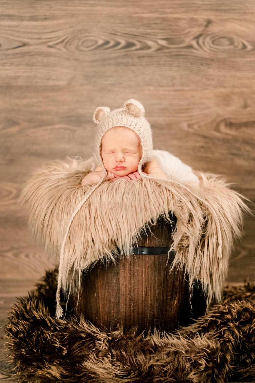 fotografia-Newborn08.jpg