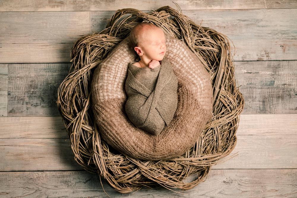 fotografia-Newborn09.jpg