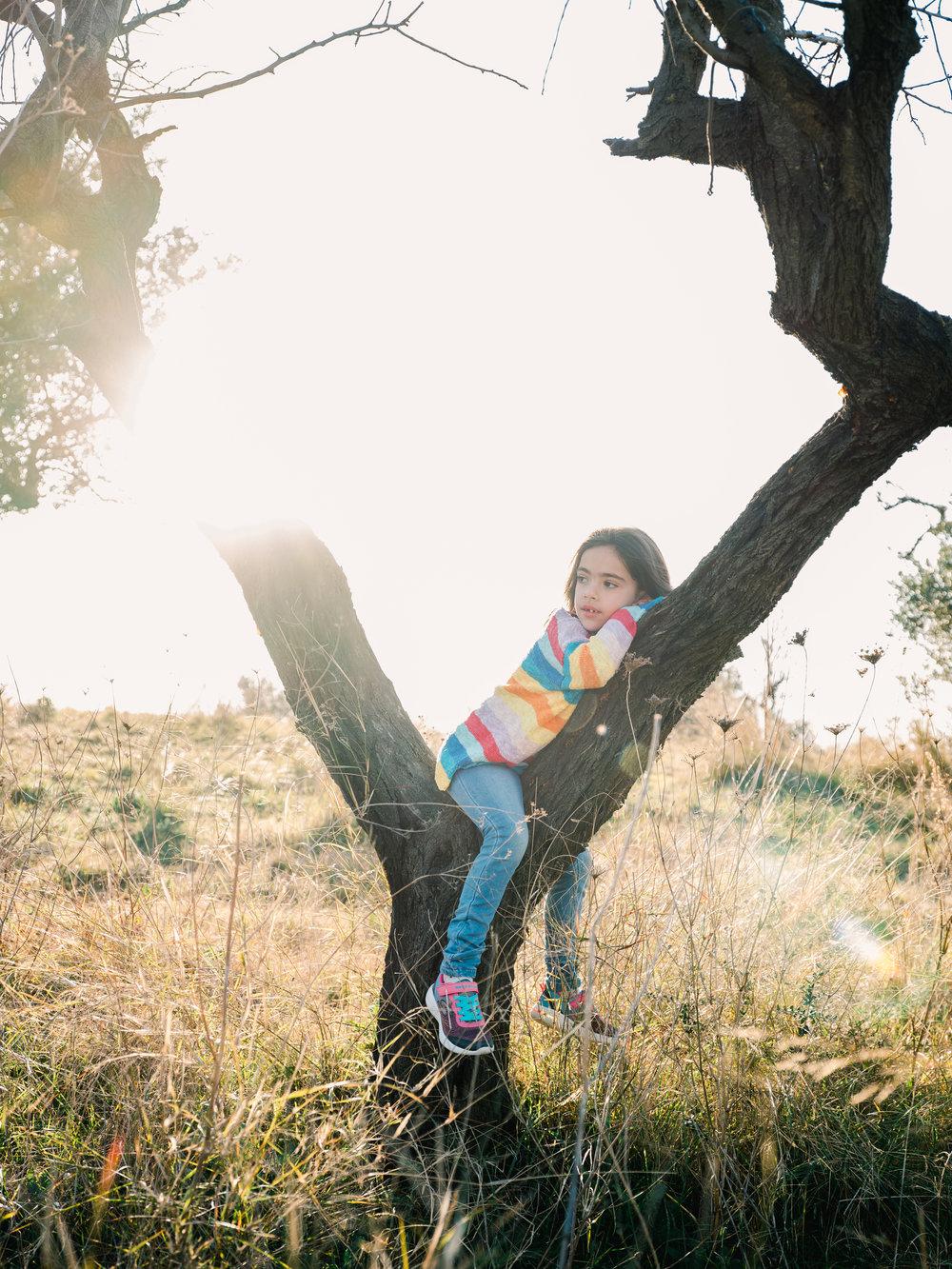 fotografia-infantil-familiar04.jpg