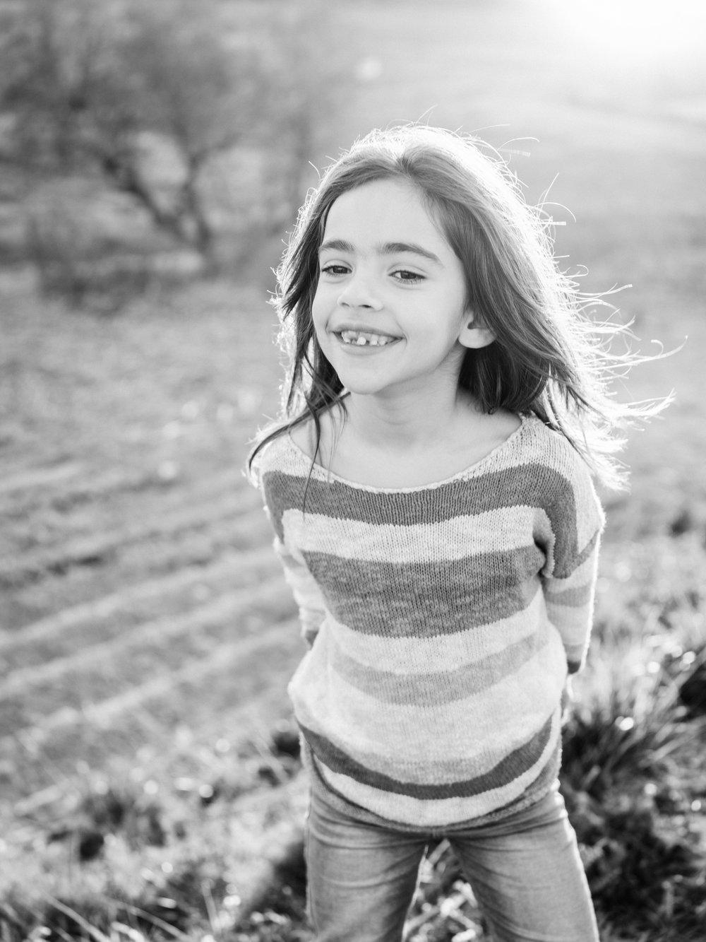 fotografia-infantil-familiar13.jpg