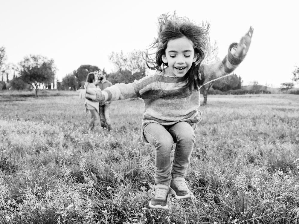 fotografia-infantil-familiar25.jpg