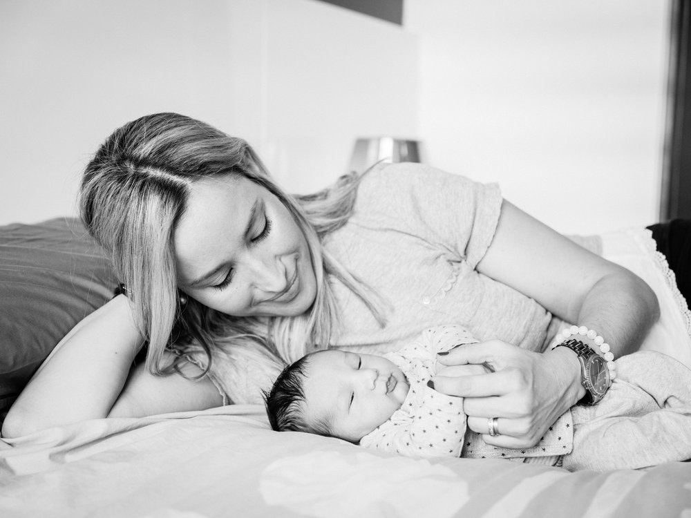 fotografia-newborn-barcelona06.jpg