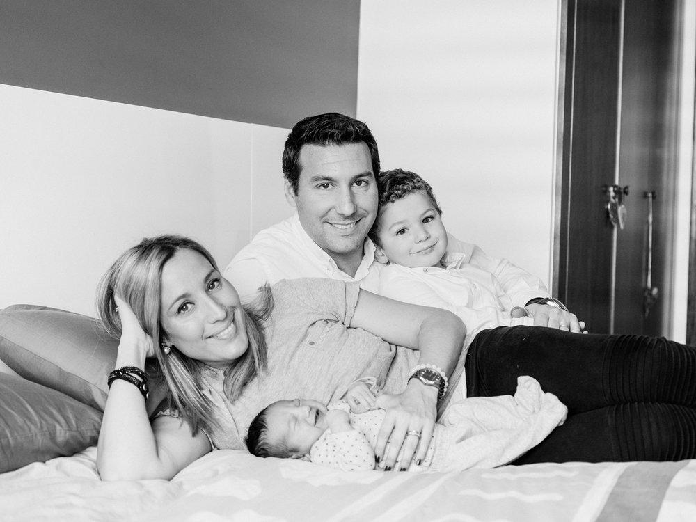 fotografia-newborn-barcelona07.jpg