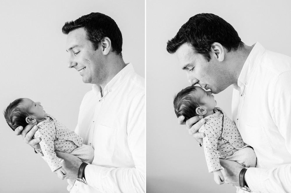 fotografia-newborn-barcelona13.jpg