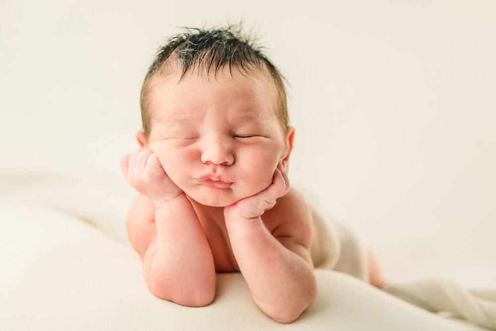 fotografia-newborn-barcelona17.jpg