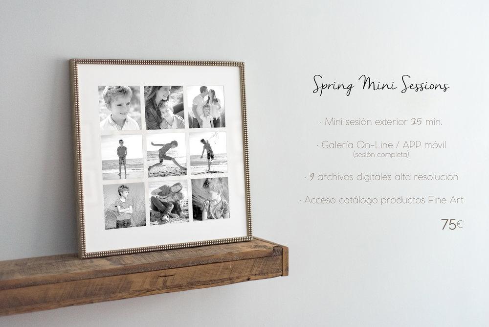 springsessions.jpg