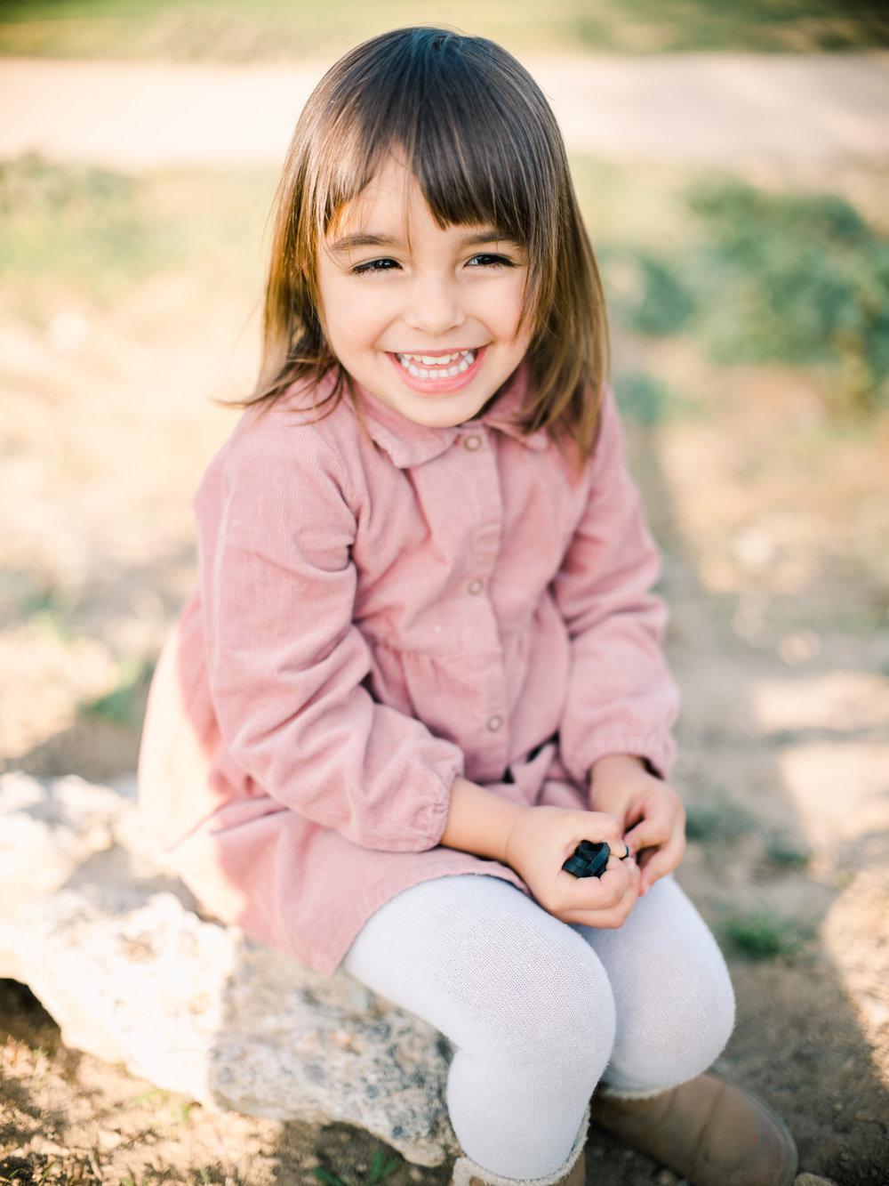 fotografia-infantil-niños-barcelona08.jpg