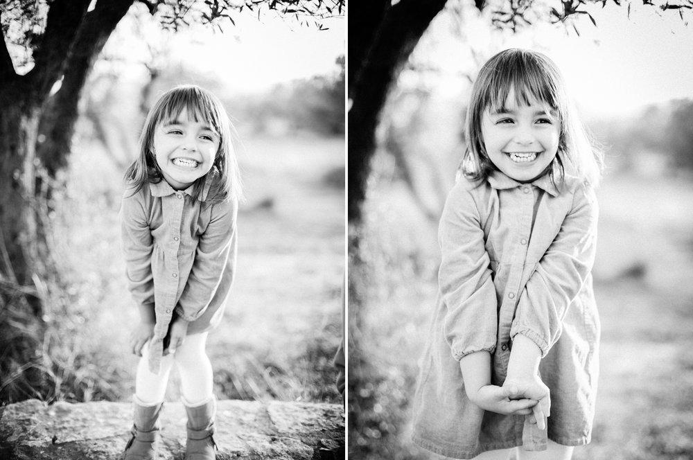 fotografia-infantil-niños-barcelona22.jpg