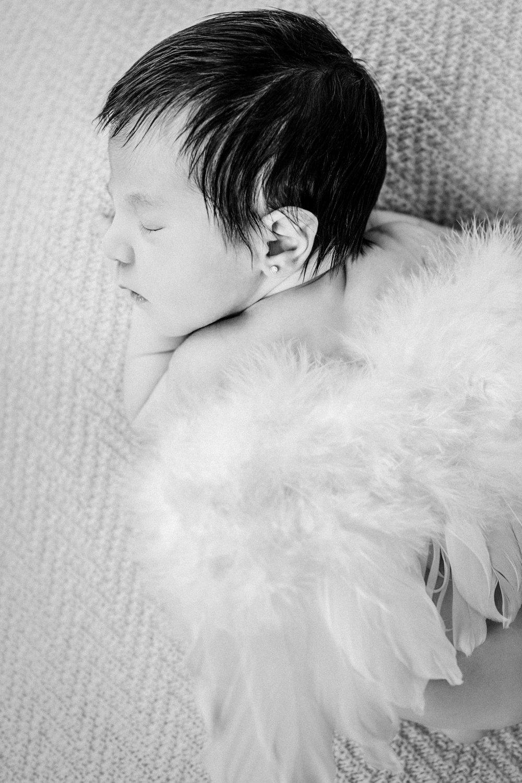fotografia-newborn-nounat006.jpg