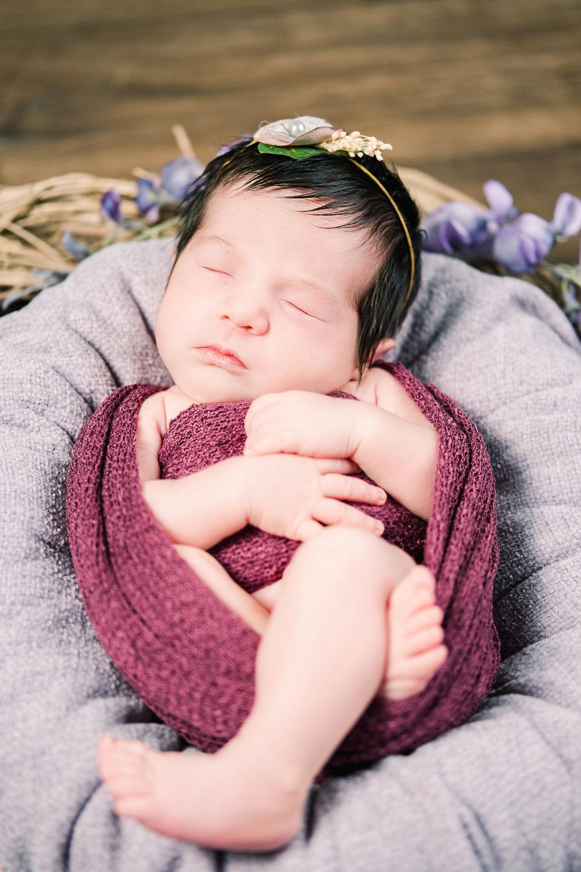 fotografia-newborn-nounat008.jpg