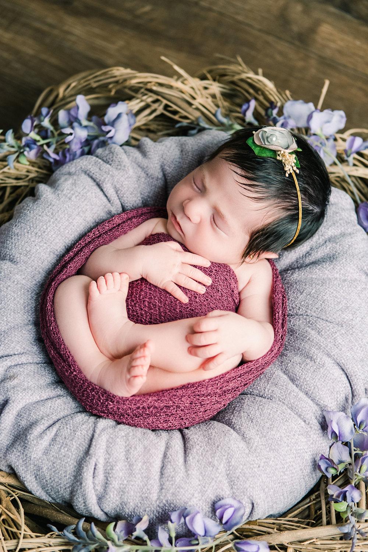 fotografia-newborn-nounat011.jpg