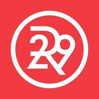 r29 us logo.jpg
