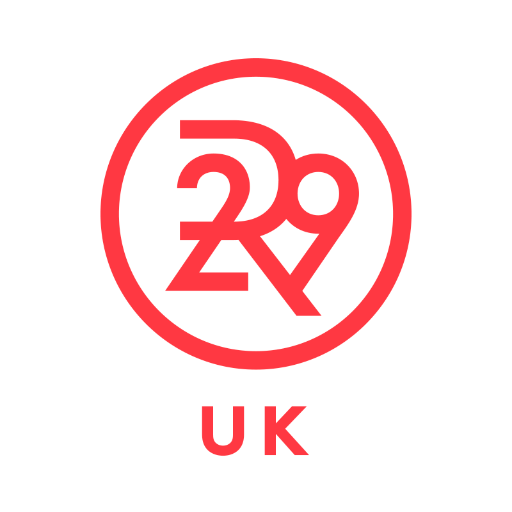 Refinery29 UK logo.png